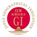 度農水省地理的表示(GI)